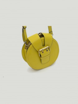 BBS e-commerce Yellow Bag A