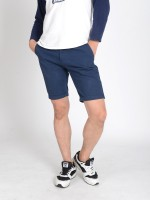 BBS e-commerce man short pants A