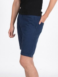 BBS e-commerce man short pants B