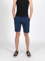 BBS e-commerce man short pants B