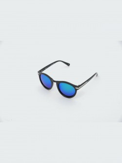 BBS e-commerce Blue Sunglasses A