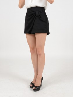 BBS e-commerce sy jung skirt ABBS e-commerce sy jung skirt ABBS e-commerce sy jung skirt ABBS e-commerce sy jung skirt ABBS e-commerce sy jung skirt ABBS e-commerce sy jung skirt ABBS e-commerce sy jung skirt A