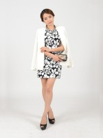 BBS e-commerce sy jung jacket B