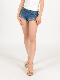 BBS e-commerce sy jung short pants A