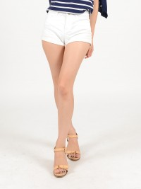 BBS e-commerce sy jung short pants C