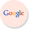 google_logo_image
