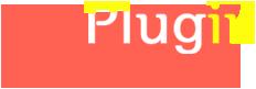 logo_plugin